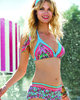 Blush: Sultana Triangel Bikini 601-341/142