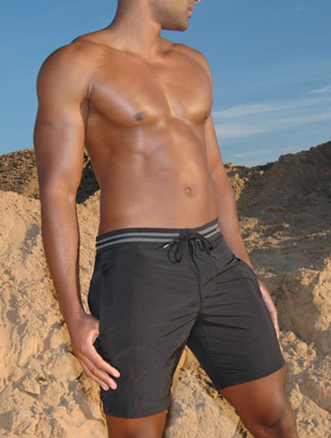 Wasserstoff: David Shorts 46502